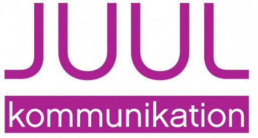 cropped-Juul-kommunikation-e1456866569615.jpeg
