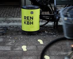 Nudging i Københavns Kommune