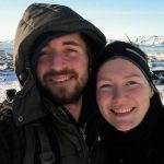 Kostfagligt arbejde i Grønland