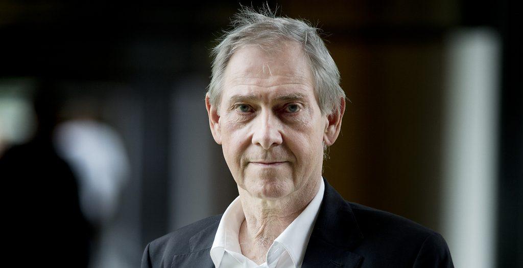 Giv nu lederne lov til at lede, siger Kurt Klaudi Klausen, ledelsesekspert fra SDU