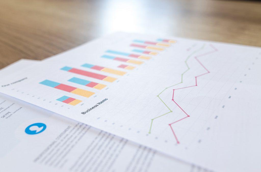 Datadrevet ledelse: Hvorfor virker det, vi gør?