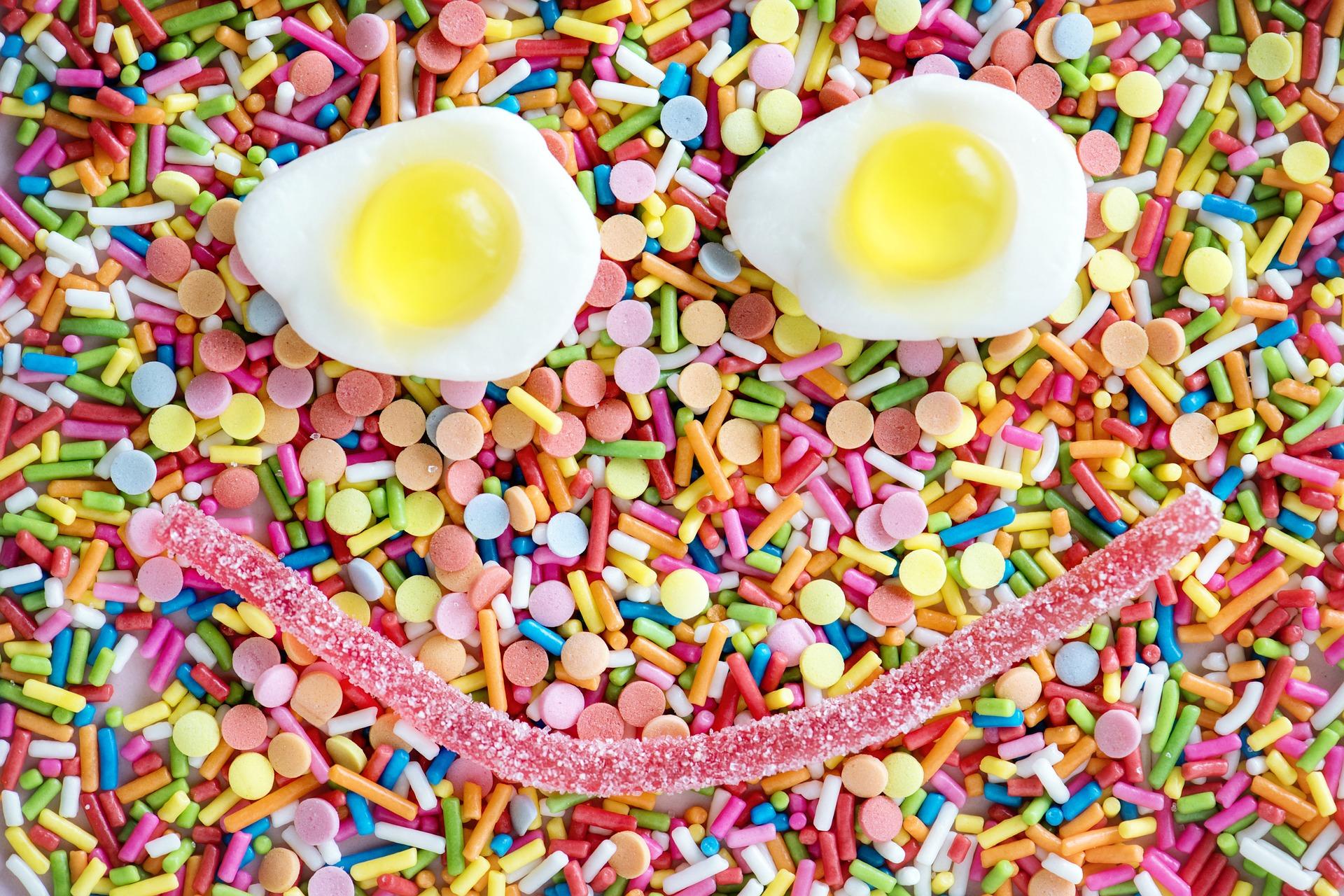 Kost- og sundhedstrends: Forvirrer eller inspirerer de?