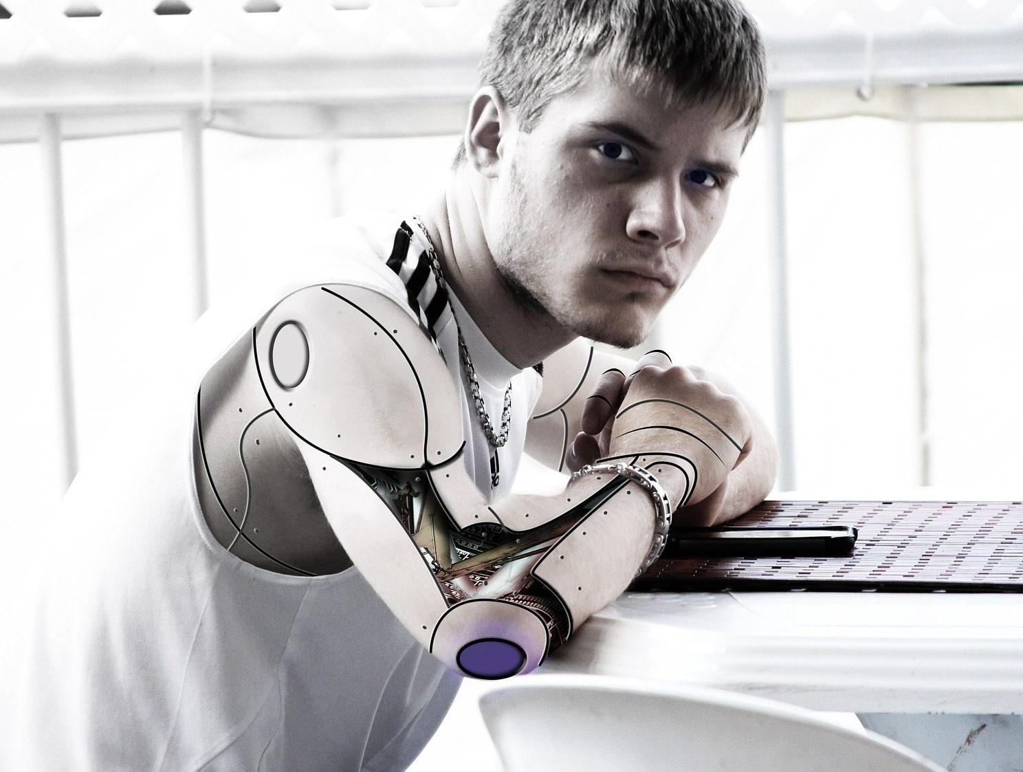 Region Nordjylland er trukket i robottøjet
