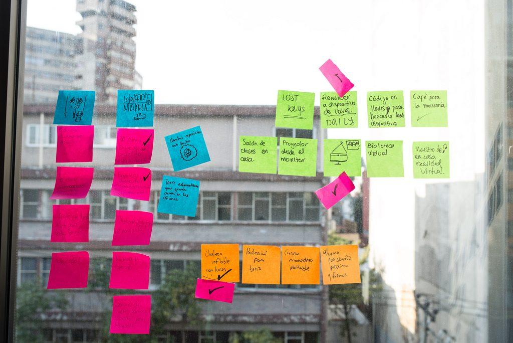 Gå-hjem-møde om pseudoarbejde: Hvad er det dog, vi har så travlt med?