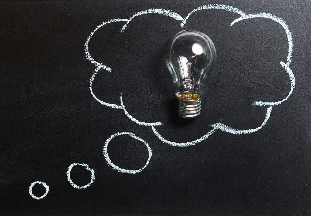 5 måder at komme i gang med Ny Syntese på